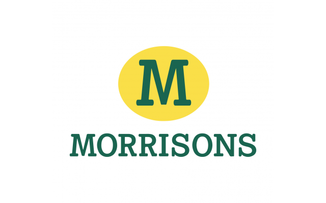 Morrisons – Going Behind The Shop Front