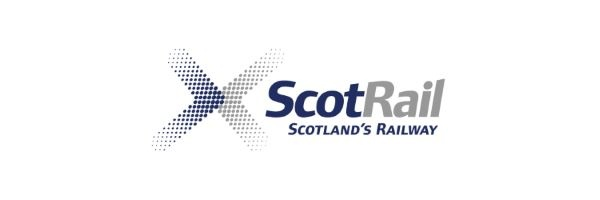 Sandra Cahill, Project Manager, Scot Rail HR