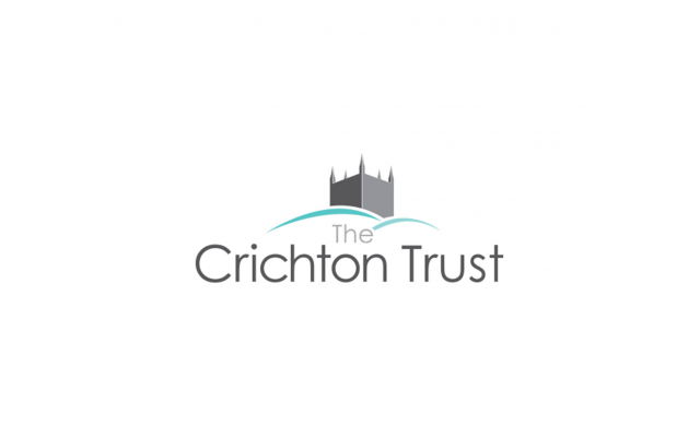 Crichton Trust  – From Acorns to Oaks