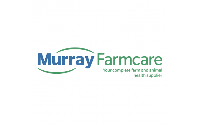 Murray Farm Care – From Class to Grass