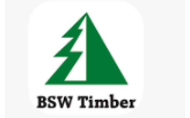 BSW Timber – Video Case Study